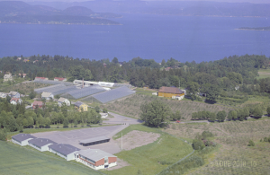 DBB Ekeberg