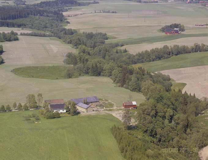 DBB Helgestad